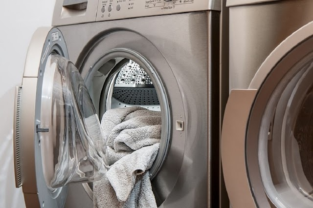 Ensure Quality Textile Care with The Help Of Residential Ozone Laundry System