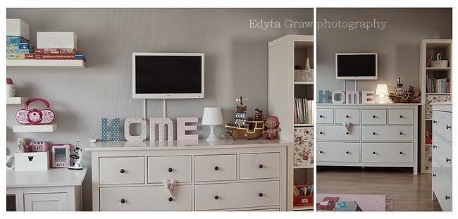 Ikea Meble Hemnes ~ Raum- und Möbeldesign-Inspiration