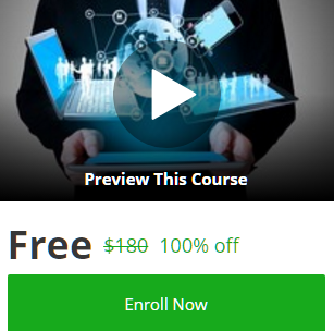 udemy-coupon-codes-100-off-free-online-courses-promo-code-discounts-2017-cpa-marketing-mastery-innovation
