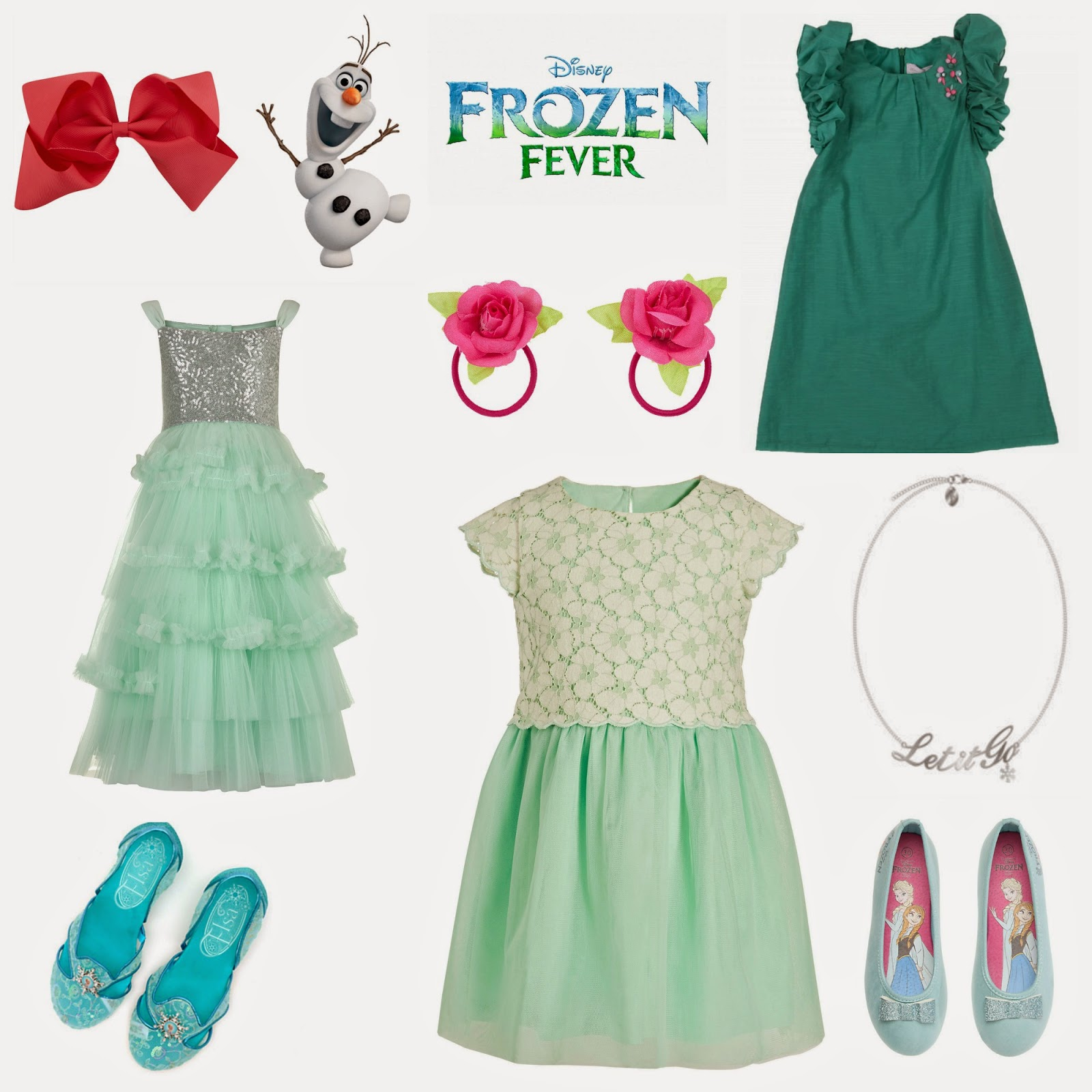 mamasVIB | V. I. BUYS | From blue to green the Frozen sequel (and dress) is here…sort of! | Frozen | Frozen Fever | frozen sequel | frozen movie |elsa dress | anna dress | frozen clothes | elsa green dress | movie | disney | monsoon | dressing up | fashion | style | mamasVIB | frozen frenzy | frozen second movie | sequel to frozen | disney movie | cinderella | cinema | disney movies | movie sequel | frozen 2 | elsa disney dress | kids fashion | kids style | |