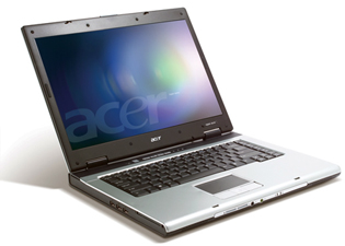 Acer Aspire 3630 Touchpad Driver for Windows 7