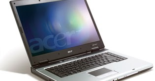 Acer Aspire 3630 Wireless LAN Driver for Windows 10