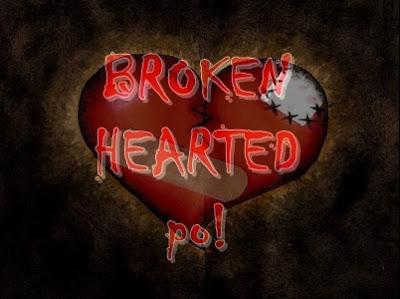 Heart Melting Sad Love Storyfor a Girl