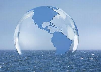 """Εκπαιδευτική δράση του Δήμου Χανίων την Τρίτη για την """"Παγκόσμια Ημέρα Νερού"""""""