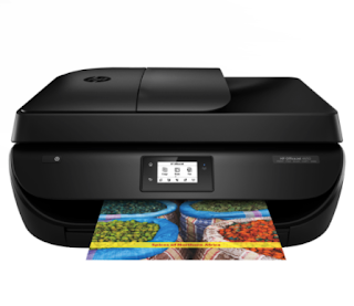 HP Officejet 4650 Drivers, Manual & Wireless Setup
