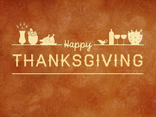 Happy-Thanksgiving-wishes-images-free