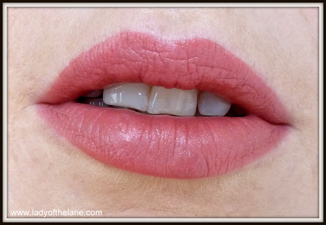 Bobbi Brown Tulip Lipstick