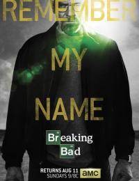 Breaking Bad 5   Bmovies