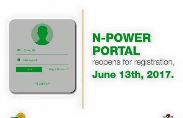 5 Benefits and 5 Problems of N-Power Recruitment Scheme every Applicants must Know