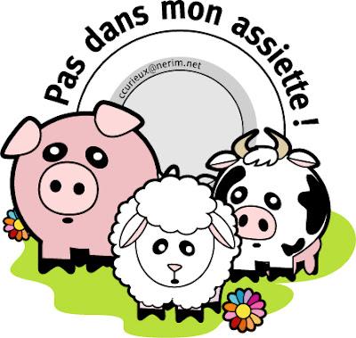 http://www.hippothefitpotato.fr/2016/06/un-sans-viande-le-bilan.html