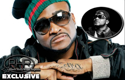 Fans Of Rapper Shawty Lo Creates Online Petition Change The Name Of Bankhead Highway To Shawty Lo Parkway