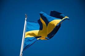 VPN Suède gratuit
