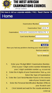 waec-first-series-result