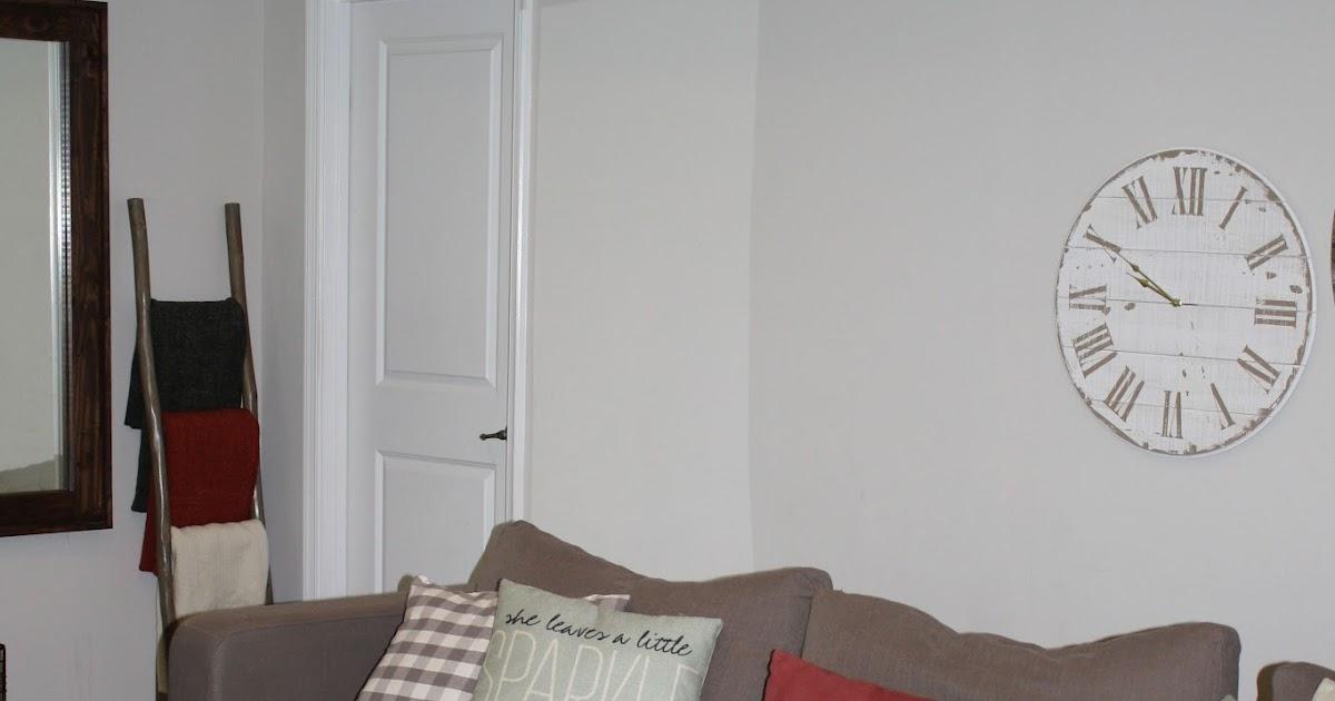 Lovesac Sactionals Modular Furniture Review