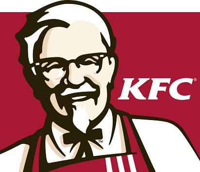 Harga Paket KFC Kombo Super Family Sangat Pas Untuk Keluarga Minimalis
