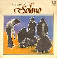 http://musicaengalego.blogspot.com.es/2015/08/solano.html