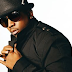 """Big Boi - Chocolate (Feat. Troze)"""