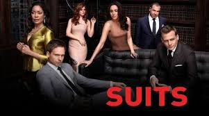 Suivre Suits : Avocats sur mesure saison 5 sans attendre sur USA Network