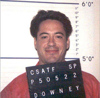 http://photofun4u.com/infamous-celebrity-arrests