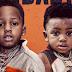 Nova mixtape do MoneyBagg Yo e YoungBoy NBA será lançada nessa sexta; confira capa e tracklist