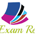 BTEB Diploma exam Routine 2018 Download - 1st, 2nd, 3rd, 4th,5th, 7th, 8th-semester