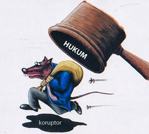 http://2.bp.blogspot.com/-vTh_-jcr4hU/UkkiLR0ETMI/AAAAAAAAABY/FrcXxgQJLbI/s1600/koruptor.jpg