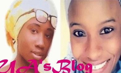 Zainab Aliyu Vs Leah Sharibu: Are Nigerians equal? CAN asks Buhari