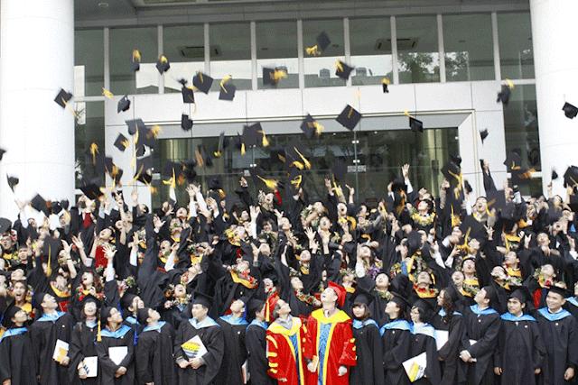 Làm bằng đại học , cao đẳng , cấp 3 uy tín thật ở Hà Nội