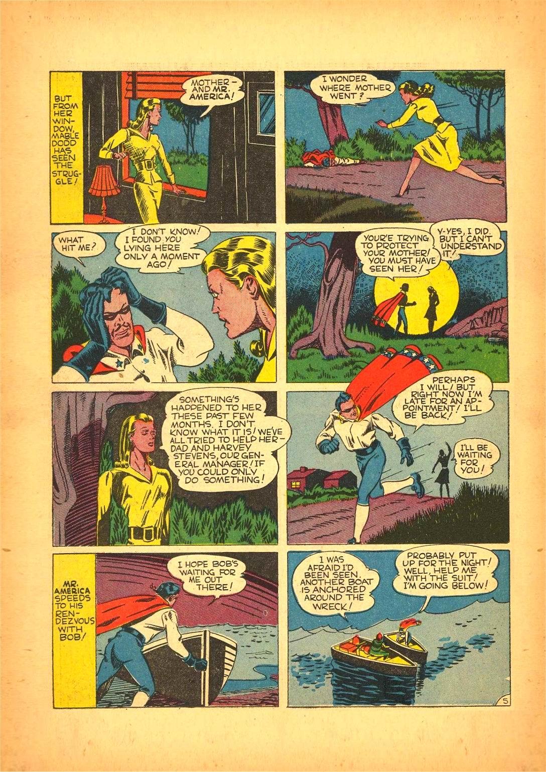 Action Comics (1938) 50 Page 47