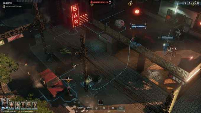 screenshot-1-of-phantom-doctrine-pc-game