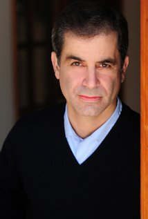 Victor Levin. Director of Win A Date With Tad Hamilton!