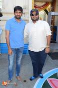 Jawan Movie Launch-thumbnail-19