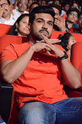 ram charan at oka manasu audio-thumbnail-10