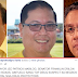 Mar Roxas And Fraklin Drilon Tagged As Narcopoliticians Responsible For Infesting Negros Occidental