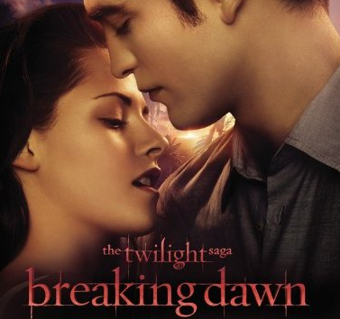 2 twilight subtitles breaking english free movie part with download dawn full