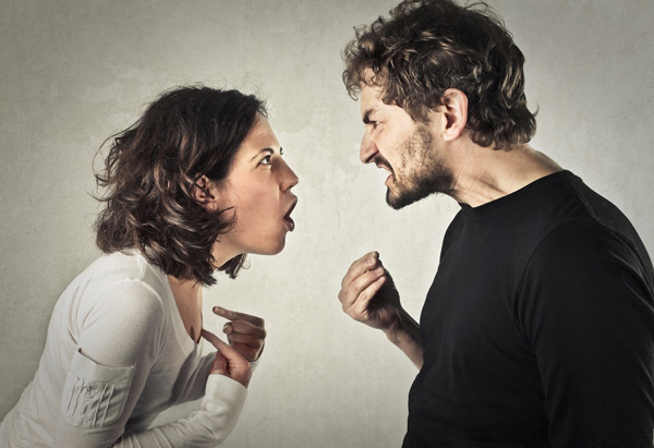 İlişkiyi Bitiren Sebepler
