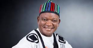 Benue PDP aspirants vow to defeat Ortom in primary