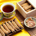 Cách pha chế và công dụng của trà nhân sâm đối với sức khỏe