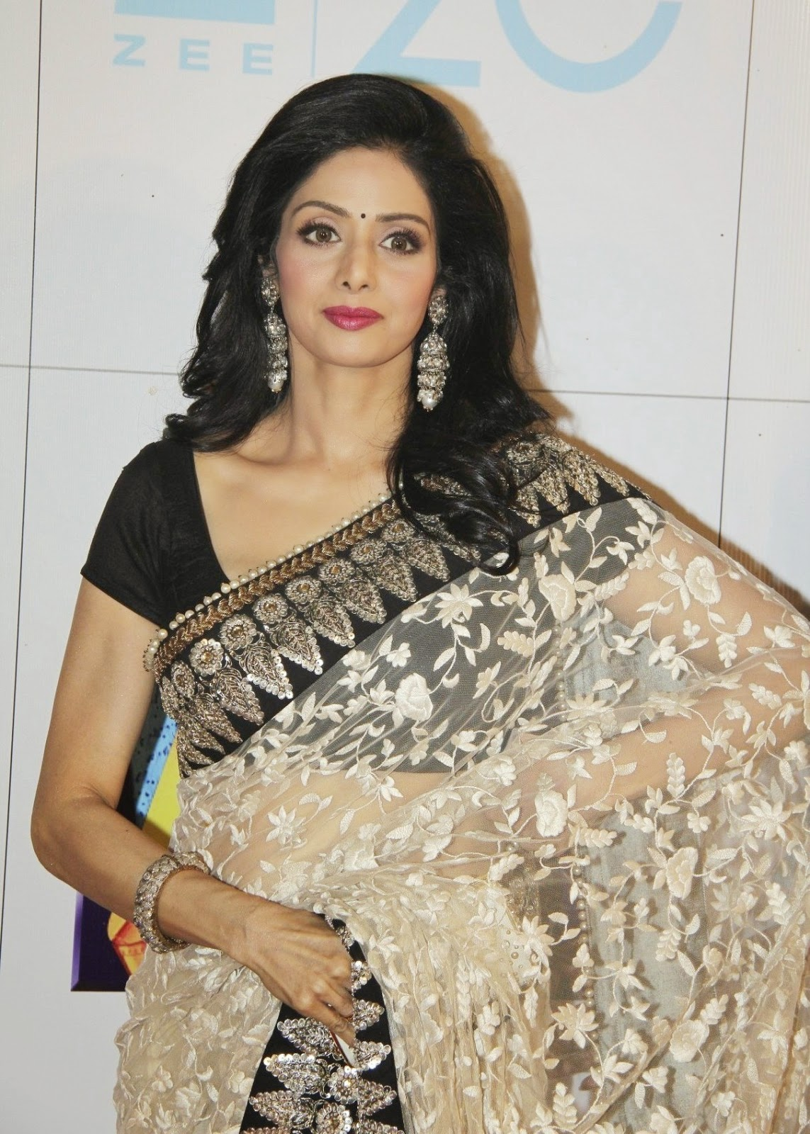 Remarkable Full naked photos sridevi pity, that