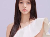 Profile, Akun Instagram, Daftar Drama dan Film Lee Hyeri