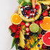 The Healthy Eating Benefits You Never Thought About