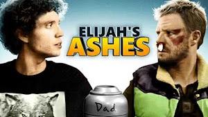 Las Cenizas De Elijah - Elijah's Ashes - PELICULA GAY - EEUU - 2017