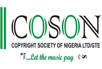 COSON Licence Is Not Suspended - Ononiwu