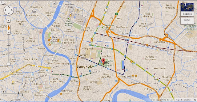 Lumpini Park Bangkok Location Map,Location Map of Lumpini Park at Bangkok,Lumpini Park Bangkok accommodation destinations attractions hotels map reviews photos,lumpini park monitor view lizards gym swimming pool loy krathong muay thai map bangkok google,lumpini park bangkok thailand google pinklao maps,map to lumpini park