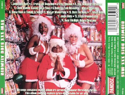 xxx-christmas-songs