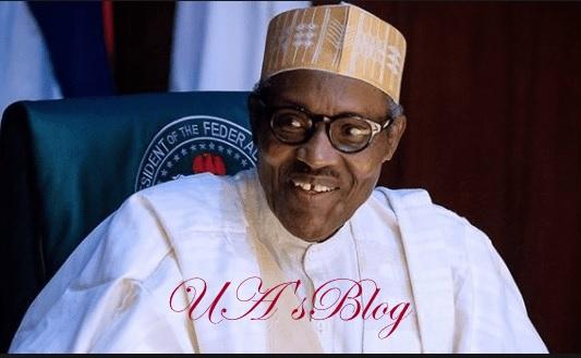 President Buhari emerges new ECOWAS chairman