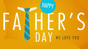 {best} father's day messages in English, father's day messages in english images, images for father's day 2016, wallpaper for father's day 2016