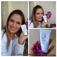 http://maisdoquelindeza.blogspot.com.br/2014/06/bb-cream-arago-meu-novo-queridinho.html
