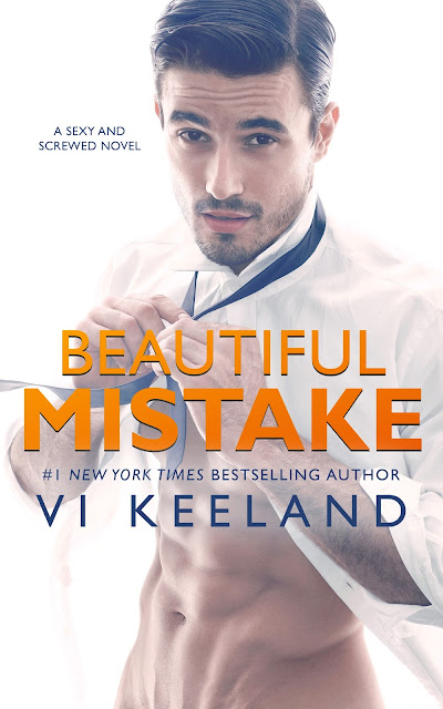 Vi Keeland's Beautiful Mistake ⋨Review⋩