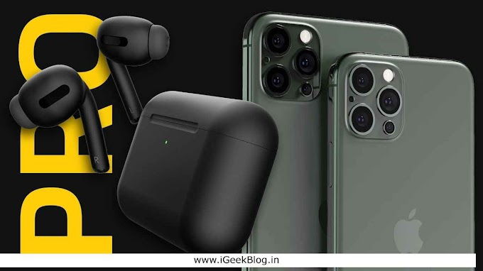 Apple Days Sale On Amazon India, AirPods Pro, iPhone XR And More On Discounted Price: Apple News India